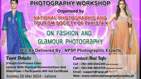 03.-Photography-Workshop-In-Lahore-Pakistan-On-Fashion-And-Glamour-Photography