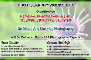 06.-Photography-Workshop-In-Lahore-Pakistan-On-Macro-And-Close-Up-Photography