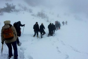 Snow-Hike-To-Mushkpuri-Peak